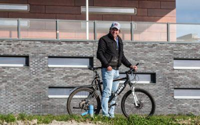 Maascoach Thomas Notermans: 'Je moet kinderen niet kapot coachen'
